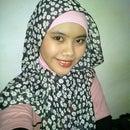 Shafa Alhamasah