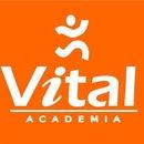 Vital Academia