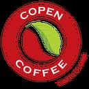 Copen Coffee