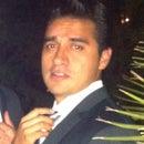 Fernando Porraz