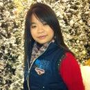 Nittaya Suyawong