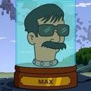 Maximiliano