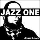 Jazzie Wonder