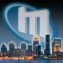 Metromix Louisville