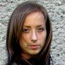 Dzvinka Mytsyk