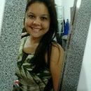 Caroline Santos