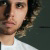Renan Matheus