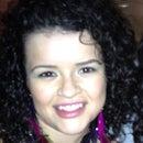 Angie Patino