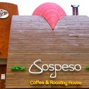 Caffe Sospeso Tijuana