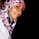 Maali Ahmed