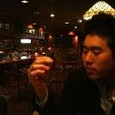 Young Soo Ju