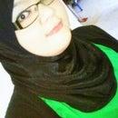 amira~nazah Taib