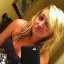 Kayleigh Glass