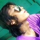 Viky She Nara