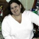 Donna Coyne