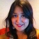 Marcelita Riquelme