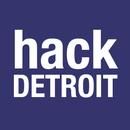 Hack Detroit