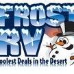 Frost RV RV Dealer