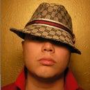 Jared Quiroz