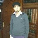 Ahmed Ziedan