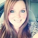 Heather Robison