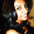 Sharina Green