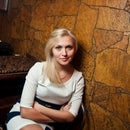 Anastasia Lokteva