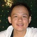 Anantachai Ittiworapong
