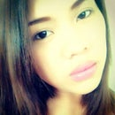 Rodelyn Carreon