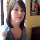 Erin Eisinger