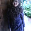 Lely Rusdiana