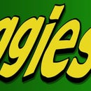 Snaggies .com