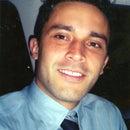 Andre Ramiro
