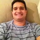 Thiago Nascimento