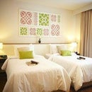 HotelSawasdee