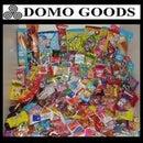 Domo Goods