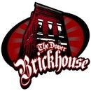 Dover Brickhouse