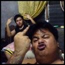 Vinz Andrew Domingo