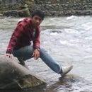 Khairul Amri