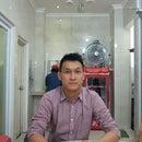 Eric ST