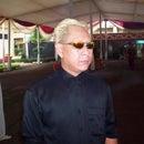 Robert Kesuma