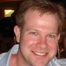 Andrew Reese