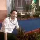 Andrie Rafi Ahmad