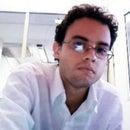 Raphael Lacerda