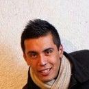 Max Yañez