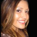 Monique Casillas Cruz
