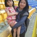 Lianita Ho