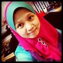 Nurul Hidayah Zakaria
