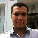 ibnu_Jauhari13