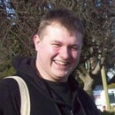 Gareth Douce